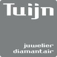 Tuijn Juwelier