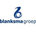 Blanksmagroep