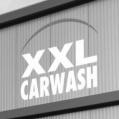 XXL Carwash