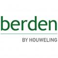 Berden by Houweling