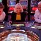 Casino Avifauna