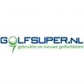 Golfsuper.nl