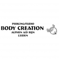 Body Creation