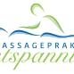 Massagepraktijk Ontspanning
