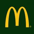McDonald's Drive