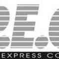 P.E.C. Pigeon Express Couriers B.V.