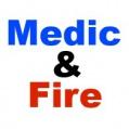 Medic & Fire