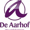 Aarhof