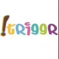 Stichting !Triggr