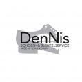 Schoen- en Sleutelservice DenNis
