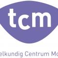 Tandheelkundig Centrum Molenvliet