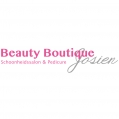 Beauty Boutique Josien