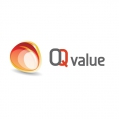 OQ Value B.V.