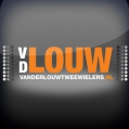Van der Louw Tweewielers