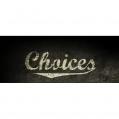 Choices Fashion Store