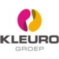 Kleuro Groep B.V.