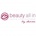 Beauty All-in by Desiree