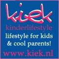 Kiek kinderlifestyle