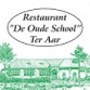 De Oude School