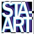 Stichting Alphen Art