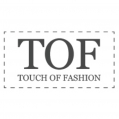 TOF Touch of Fashion