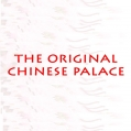 Original Chinese Palace