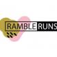 Ramble Runs