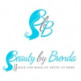 Beauty by Brenda