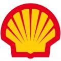 Shell Zegerbaan