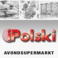 iPolski
