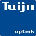 Tuijn Optiek Ridderhof