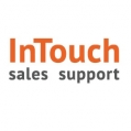 InTouch Sales Support