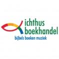 Ichthusboekhandel het Anker
