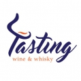 Tasting Wine & Whisky