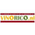 Vinorico