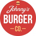 Johnny's Burger Company