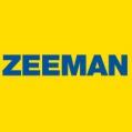 Zeeman Herenhof