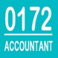 0172 Accountant