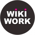 Wikiwork
