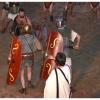 Spartacus in Archeon 2014