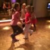 Herfstvakantie Dans Dag