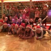 KerstVakantie Dans Dag