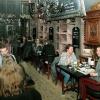 Alphens Restaurantweek bij Alle Hens