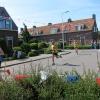 Marathon van Leiden - Hazerwoude-Rijndijk