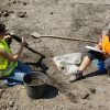 Opgravingen Lage Zijde