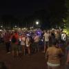 Lichtjesparade Vakantiespel