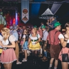 Alphense Oktoberfeesten - zaterdag