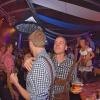 Alphense Oktoberfeesten - vrijdag en zaterdag