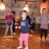 Kerstvakantie-Dans-Dag