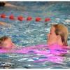 Alphense Zwemvierdaagse